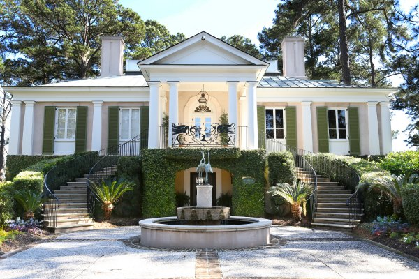 Get A Insurance Quote On Hilton Head