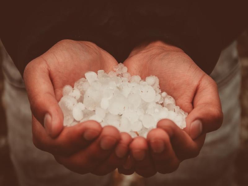 hail deductible, bluffton and hilton head insurance