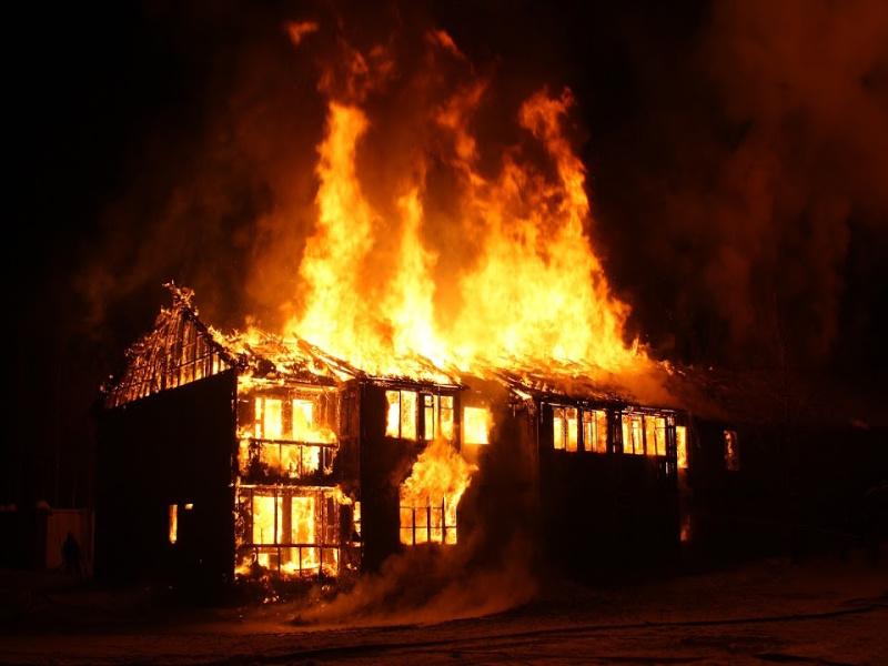 AOP Deductible, home insurance in bluffton and hilton head island