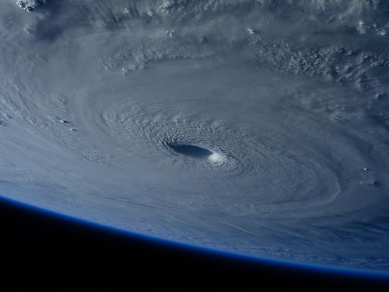 hurricane deductible, bluffton and hilton head insurance